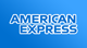 american_express1